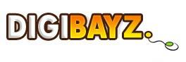 digibayz.com